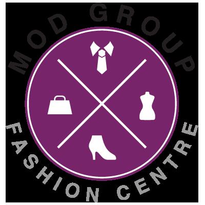 mod-group Amsterdam